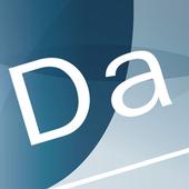 MitKørSmart – DanskeForsikring icon