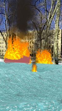 The Waters of Acheron screenshot 3