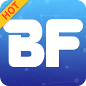 Bf Apps For Android Apk Download