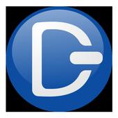 Dany Care App icon