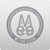 MY EDU EXPO icon