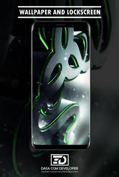 🔥 Razer Wallpapers HD New poster