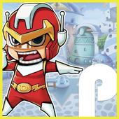 엘리시움 전투 icon