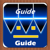 Guide for Geometry Dash Pro icon