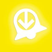 MetroAlert icon