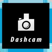 Easy Dashcam App icon