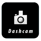 Easy Dashcam icon