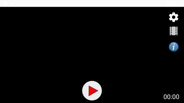 Easy Dashcam screenshot 3