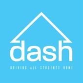 DASH - Driver App icon