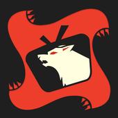 狼人杀 icon