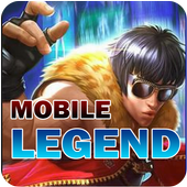 Best Guide for Mobile Legends icon
