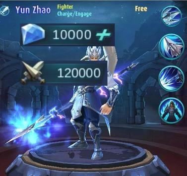 Best Guide for Mobile Legends screenshot 2