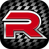 RaceBoss icon