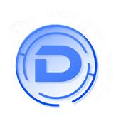 Aadinath Security icon