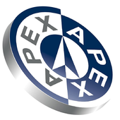Apex Limo icon