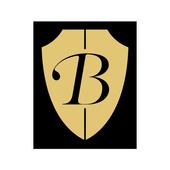 Boulevard1 icon