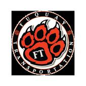 FuquayTransportation icon