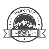MountainTransportationNetwork icon