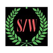 Sureway Rides icon