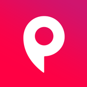 PKUP – Personal Drivers icon