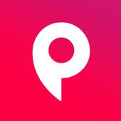 PKUP icon