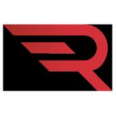 RedCap App icon