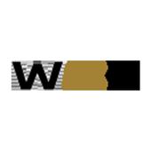 WCL Dash icon