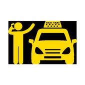 Taxi Taxi NY App icon