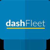 dashFleet icon