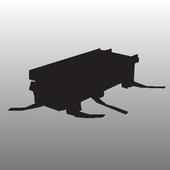Dash Drive (OLD VERSION) icon