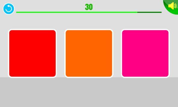 Mengenal warna apk baixar grtis educativo jogo para android mengenal warna apk imagem de tela ccuart Gallery