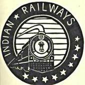 Indian Raiway PNR status icon