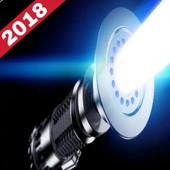 New Smart Torch 2018 icon