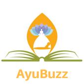 AyuBuzz icon