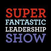 Super Fantastic Leadership icon