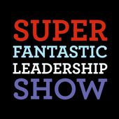 Super Fantastic Leadership icon