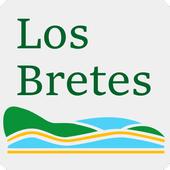 Los Bretes icon