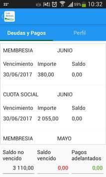 Los Bretes screenshot 1