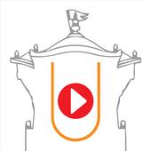 Swaminarayan MP3: Aarti, Bhajan Kirtan, Dhun, Thal icon