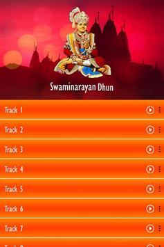 Swaminarayan MP3: Aarti, Bhajan Kirtan, Dhun, Thal screenshot 2