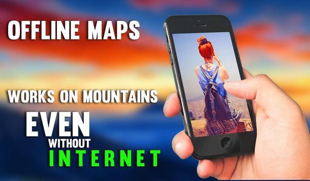Straat Uitzicht Live - satelliet Wereldkaarten screenshot 20