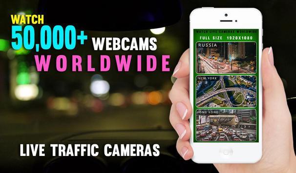 Straat Uitzicht Live - satelliet Wereldkaarten screenshot 22