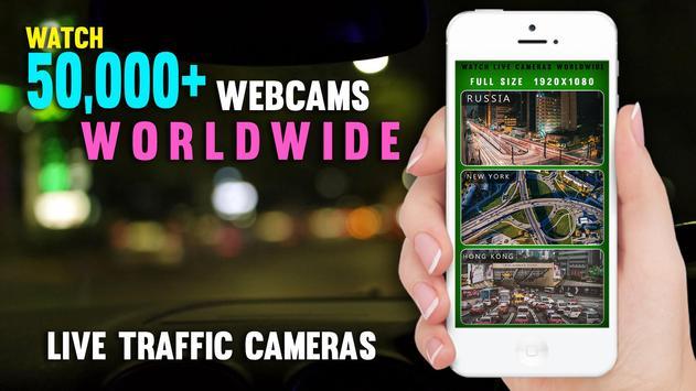 Straat Uitzicht Live - satelliet Wereldkaarten screenshot 30