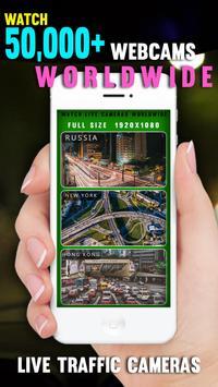 Straat Uitzicht Live - satelliet Wereldkaarten screenshot 6