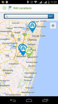 RealAgentIndia screenshot 5