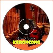 Album Kompilasi Keroncong icon