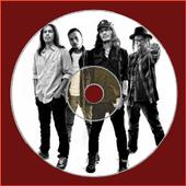 Boomerang Full Album icon