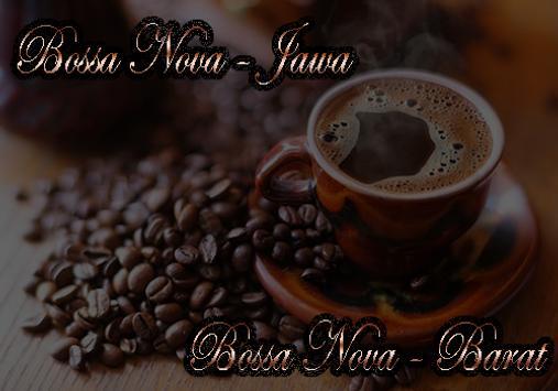 Bossa Nova & Musik Relaksasi poster