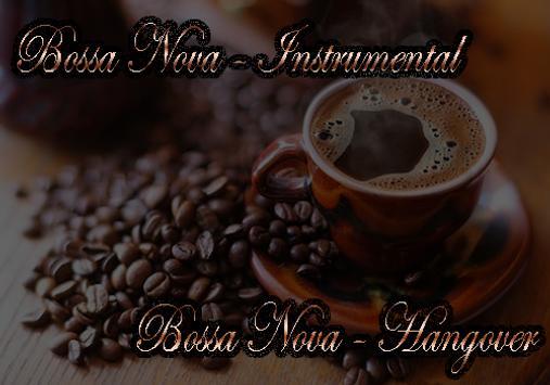 Bossa Nova & Musik Relaksasi screenshot 2