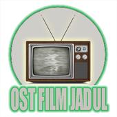 Lagu Ost Film Jadul Offline icon
